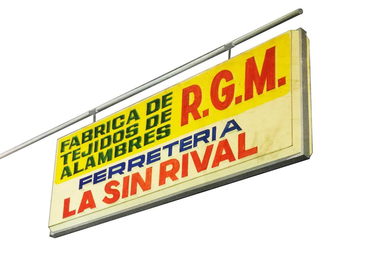 sin-rival-ferreteria-1280x862.jpg