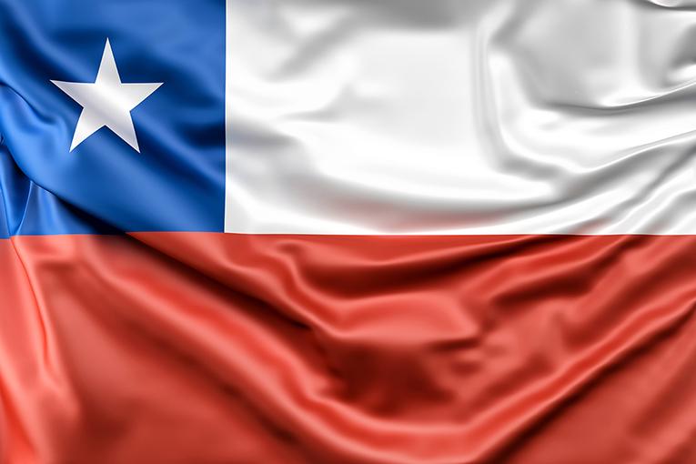 bandera-web.jpg