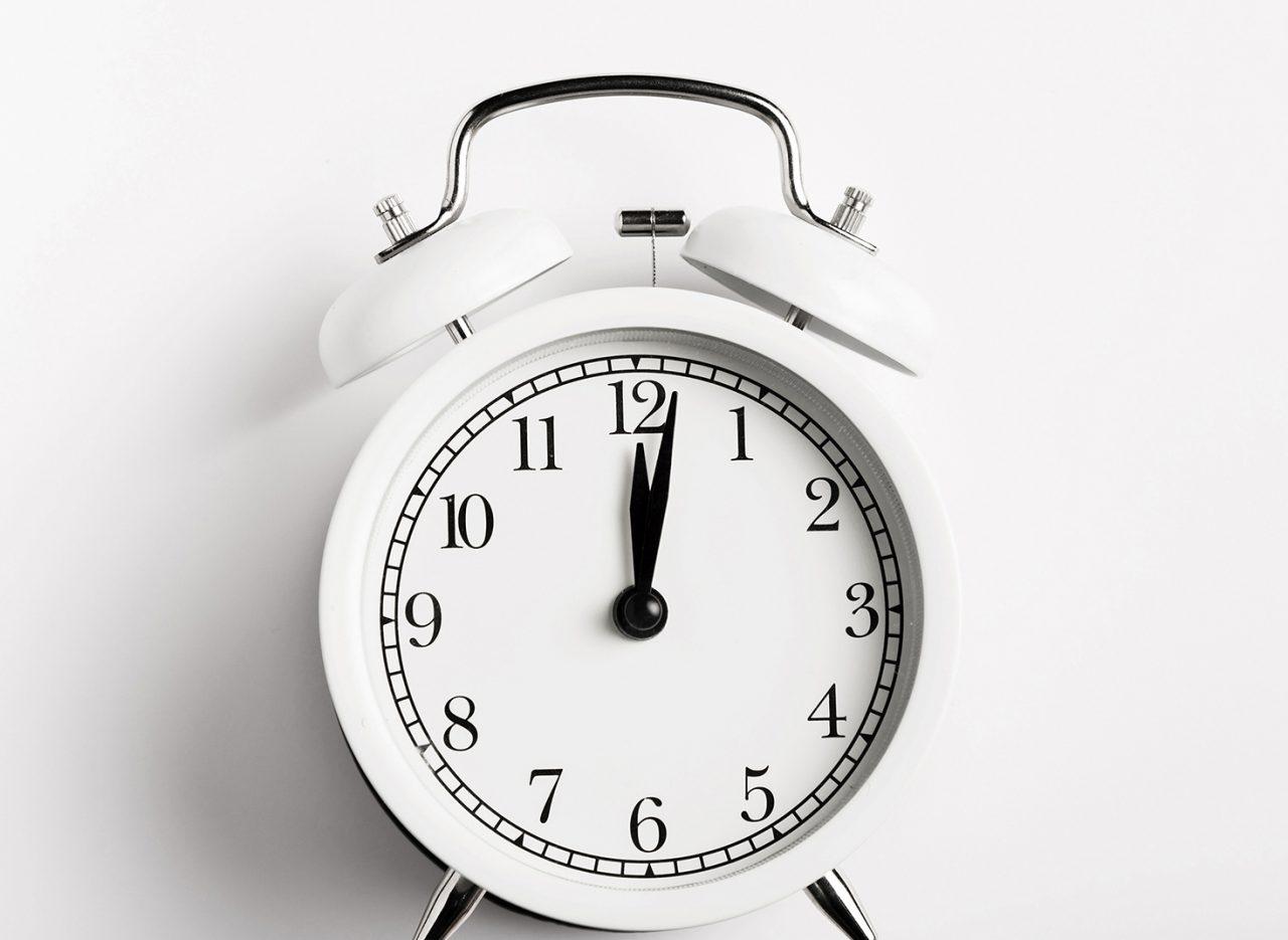 reloj-3-1280x935.jpg