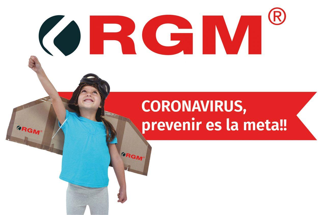 CORONAVIRUSweb-10-1280x845.jpg