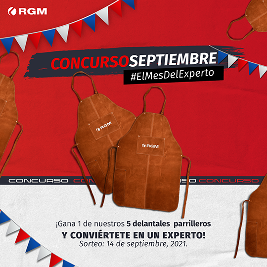 CONCURSO.png